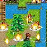 The Legend Of Hero Game V1.0 Mobile Game