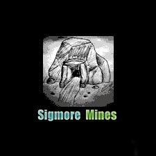 Sigmore Mines Game V1.16 Mobile Game