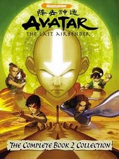 Avatar Mobile Game