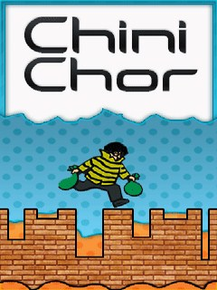 Chini Chor Mobile Game