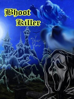 Bhoot Killer Mobile Game