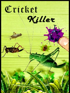 Cricket Killer - Touch Mobile Game