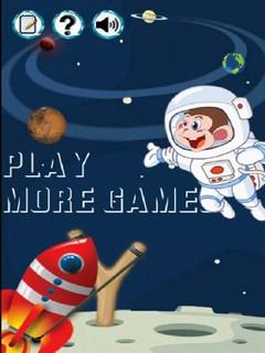 Monkey Drift Mobile Game