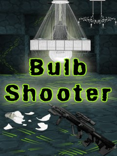 Bulb Shooter Mobile Game
