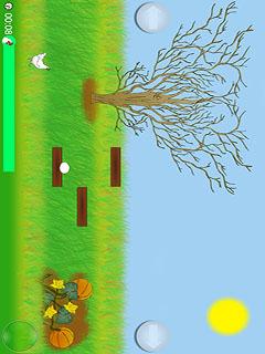 Colientita: Unusual Adventures Mobile Game