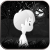 Lost In The Dark Forest Mobile Game