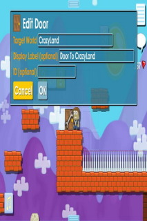 Growtopia Mobile Game