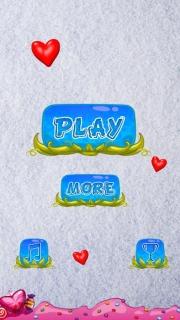 Tiny Bob Jump Mobile Game
