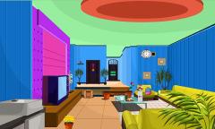 29 Escape Games In 1 Mobile Game