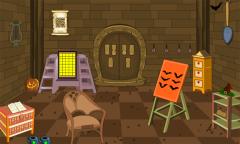 Escape Games - Dungeon Escape Mobile Game
