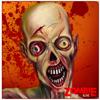 Zombie - Escape Games 2017 Mobile Game
