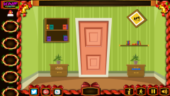 Can You Escape From 10 Door Mobile Game