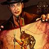 Escape Games - Aura Adventure Mobile Game