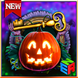 Halloween Games 2018 - Sinister Tales Mobile Game