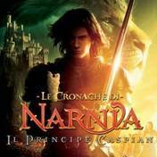 The Chronicles Of Narnia - Prince Caspia Mobile Game