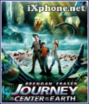 Journey To The Center Op The Earth 3D Mobile Game