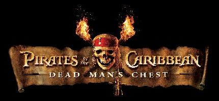 Pirates Of The Caribbean Dead Mens Chest Mobile Game