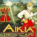 Aikia The Escape Sek700 Mobile Game