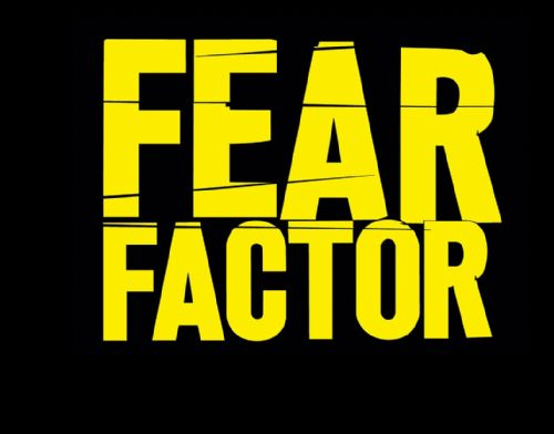 Fear Factor Mobile Game