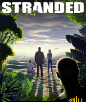 Stranded Mobile Game
