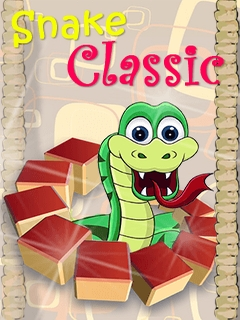 Snake Classic Mobile Game