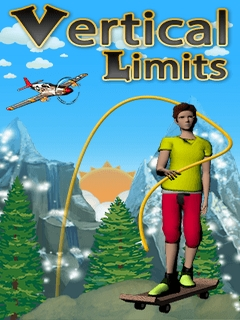 Vertical Limits Mobile Game