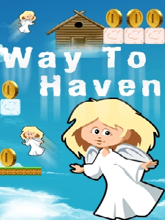 Way To Haven Mobile Game
