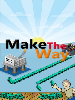 Make The Way Mobile Game