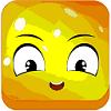 Benji Banana - Fruit Dash Mobile Game