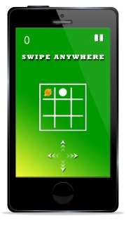 SMOVE Sharp Brain Twister Mobile Game