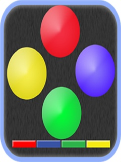 Color Block Match Mobile Game