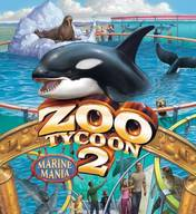 Zoo Tycoon 2 Mobile Game