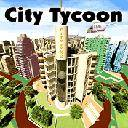 City Tycoon Mobile Game