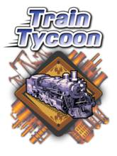 Train Tycoon Mobile Game