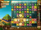 7 Wonders Mobile Game