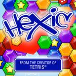 Hexic Mobile Game