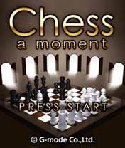 Chess Mobile Game