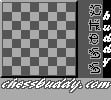 Chess Board Game Mobile Game