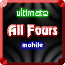 Ultimate All Fours Mobile 1.0 Mobile Game