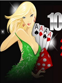 10 Mobile Casino Games!!! Mobile Game