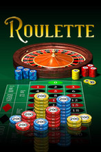 European Roulette 01.01.03 Mobile Game