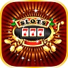 Lucky Royale Slots Casino Mobile Game