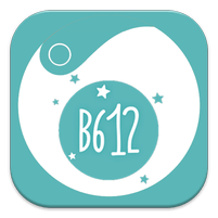 Camera B612 Effects_free Mobile Game
