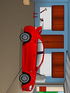 Carwash Mobile Game