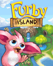FURBY ISLAND BY SHAHID Mobile Game