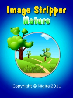 Image Stripper Nature 1 240x320 Mobile Game