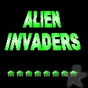 Alien Invaders 1.1.0 Mobile Game