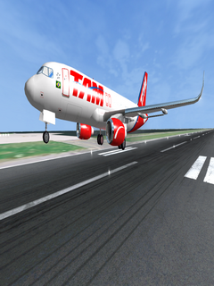 Download Flight Simulator Online 2014 For Android Phone Game