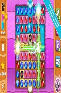 Digger Saga Free Android Games Mobile Game