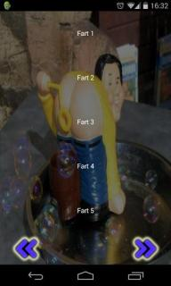 Fart Machine For Smartphones Games Mobile Game